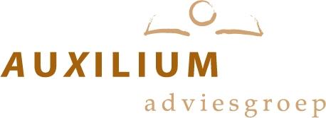 Logo Auxilium (2)