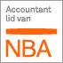 NBA-logo Standaard.jpeg (2)