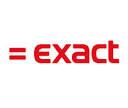 logo exact online (2)